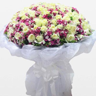 齐齐哈尔建华区网上订花