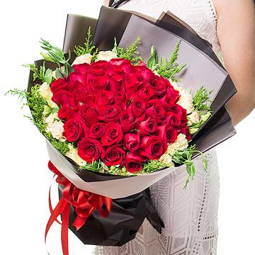 朔州平鲁区鲜花
