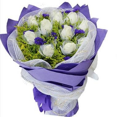 澤州縣網上訂花,相遇是緣
