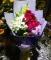 花市鲜花网_语嫣-情 (红玫瑰,百合  爱情 友情 生日 朋友 情人 七夕 父母 教师 圣诞)
