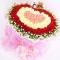 花市鲜花网_久久爱 (粉玫瑰、白玫瑰、红玫瑰 爱情 友情 生日 朋友 七夕 情人 圣诞)