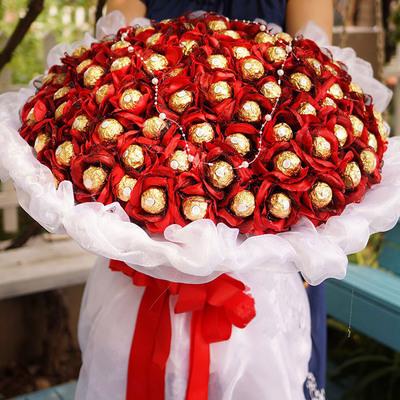 巧克力之恋