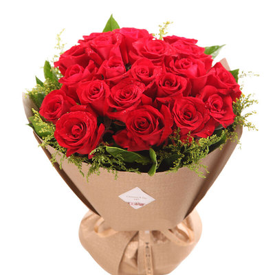 爱的沸点 (19 红玫瑰 爱情 友情 情人 七夕 父亲 母亲 生日 圣诞)