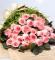花市鲜花网_幸福频率