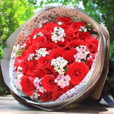 爱不需要理由