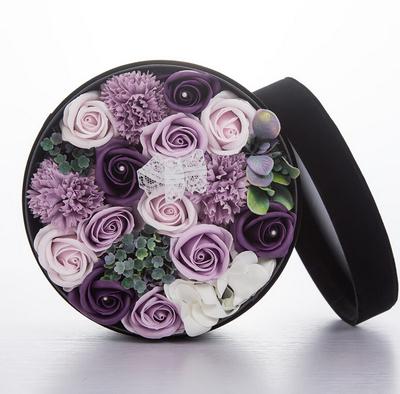紫色浪漫(提前三天预定)