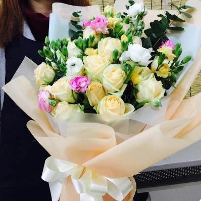 花市鮮花網_全國送花