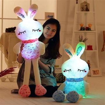 可爱兔子 粉色