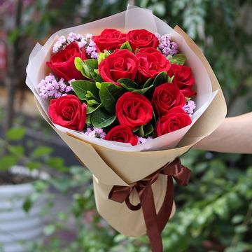 花市鲜花网_鲜花速递_甜甜爱情