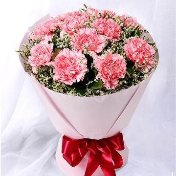 花仙居_全国送花