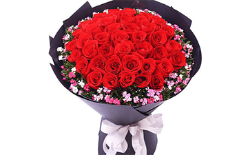 11朵玫瑰花的含义,不同花色的玫瑰花分别代表什么含义?